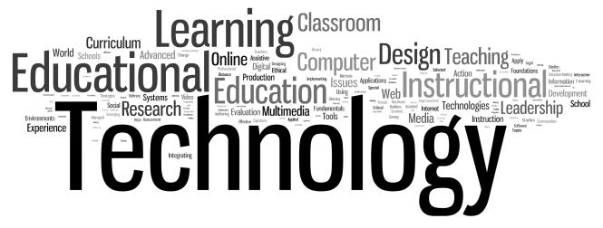 technologywords