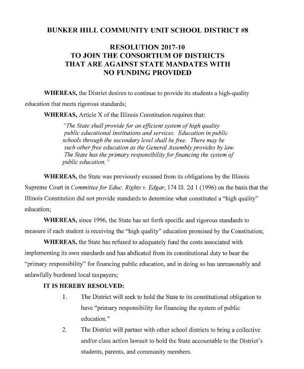 resolution 2017-10