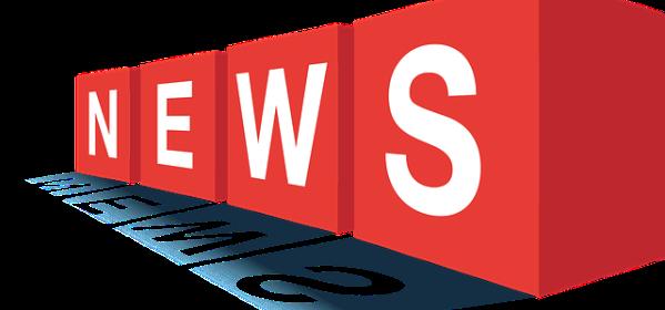 News image for newsletter
